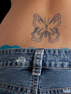 Gift the Gift of Sollay Laser Tattoo Removal in Baltimore