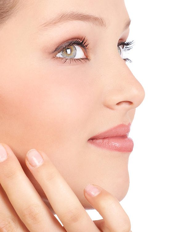 WHAT IS JUVEDERM?