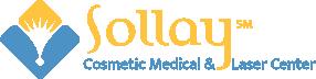 sollay_logo