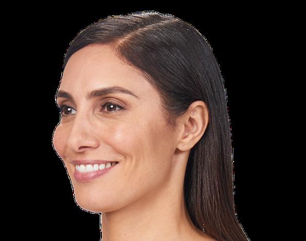 alexandra-left-smile-after